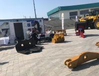25. Uluslararası İzmir Doğaltaş ve Teknoloji Fuarında Sizleri Bekliyoruz.